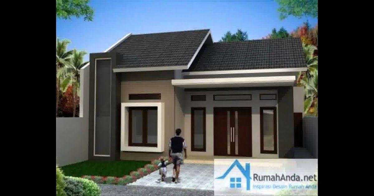 68 Desain Rumah Minimalis Hemat Biaya Desain Rumah 10 Desain Rumah Minimalis  Modern Hemat Biaya Desain Rumah Tips Bangun… Di 2020 | Rumah Minimalis,  Desain Rumah, Rumah