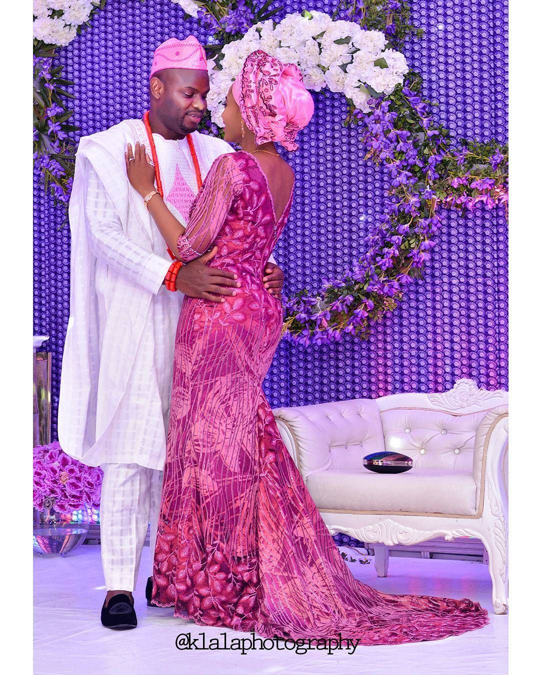 Pin de Gidi Wedding Nigeria en Gidiweddings Photo | Pinterest