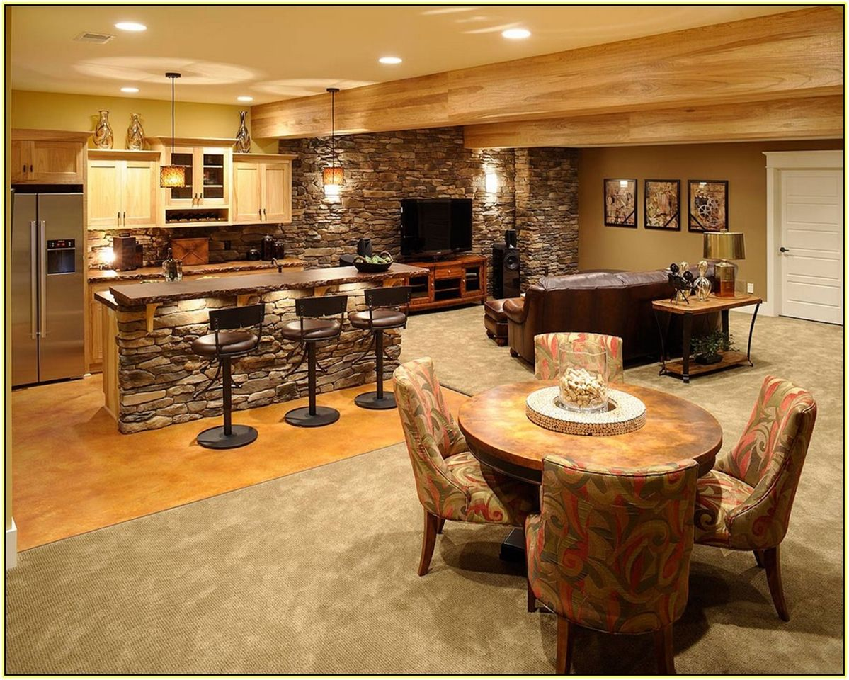 basement ideas man cave jpg home bar rooms bar room on incredible man cave basement decorating ideas id=33469