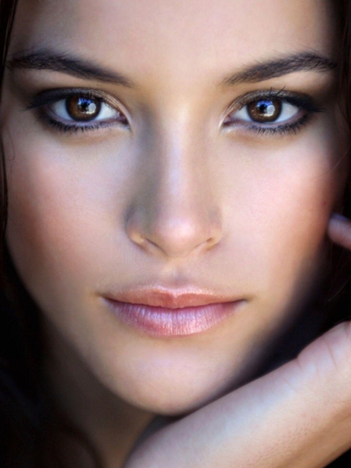 древка должна показать фото одного красивого женского глаза легких эритроциты