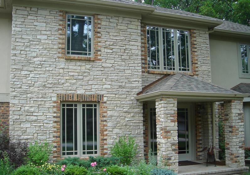 Regency Home Remodeling Has Expert Knowledge And Vast Experience In - Regency home remodeling