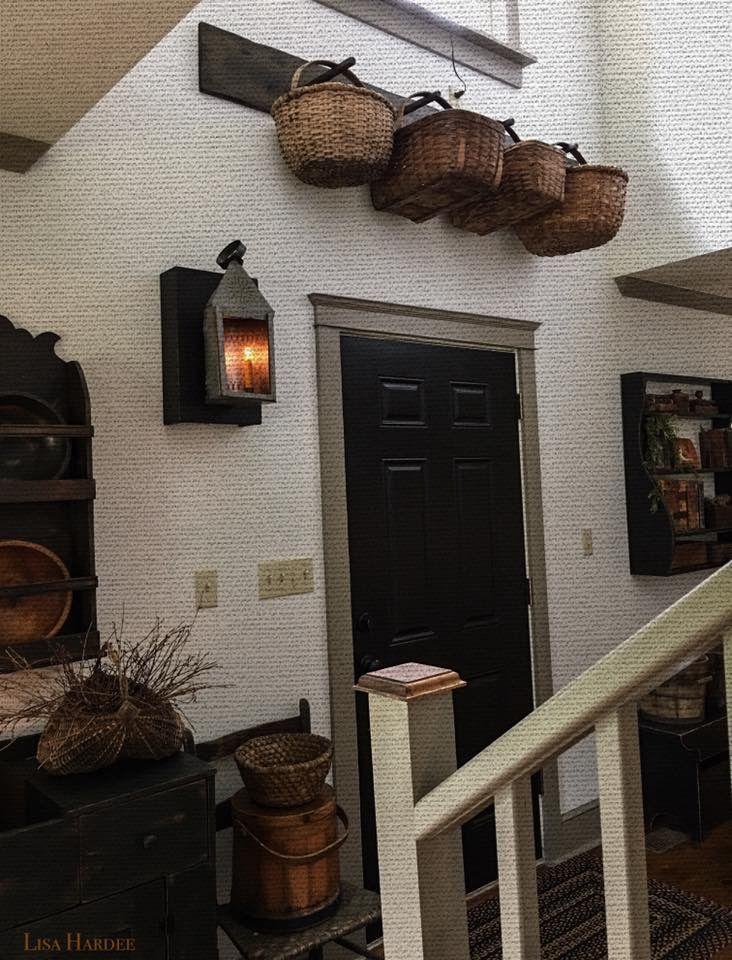 Pin de Nicole Wilson en Livingroom | Pinterest | Decoracion country ...