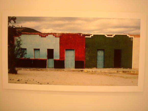 Anna Mariani: Pinturas e Platibandas. Veja também: http://semioticas1.blogspot.com.br/2011/08/onde-moram-os-anjos.html