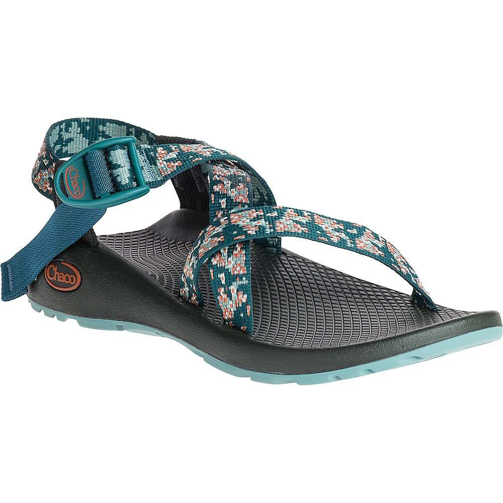 2a51451cc46 Chaco Women s Z 1 Classic Sandal in 2019