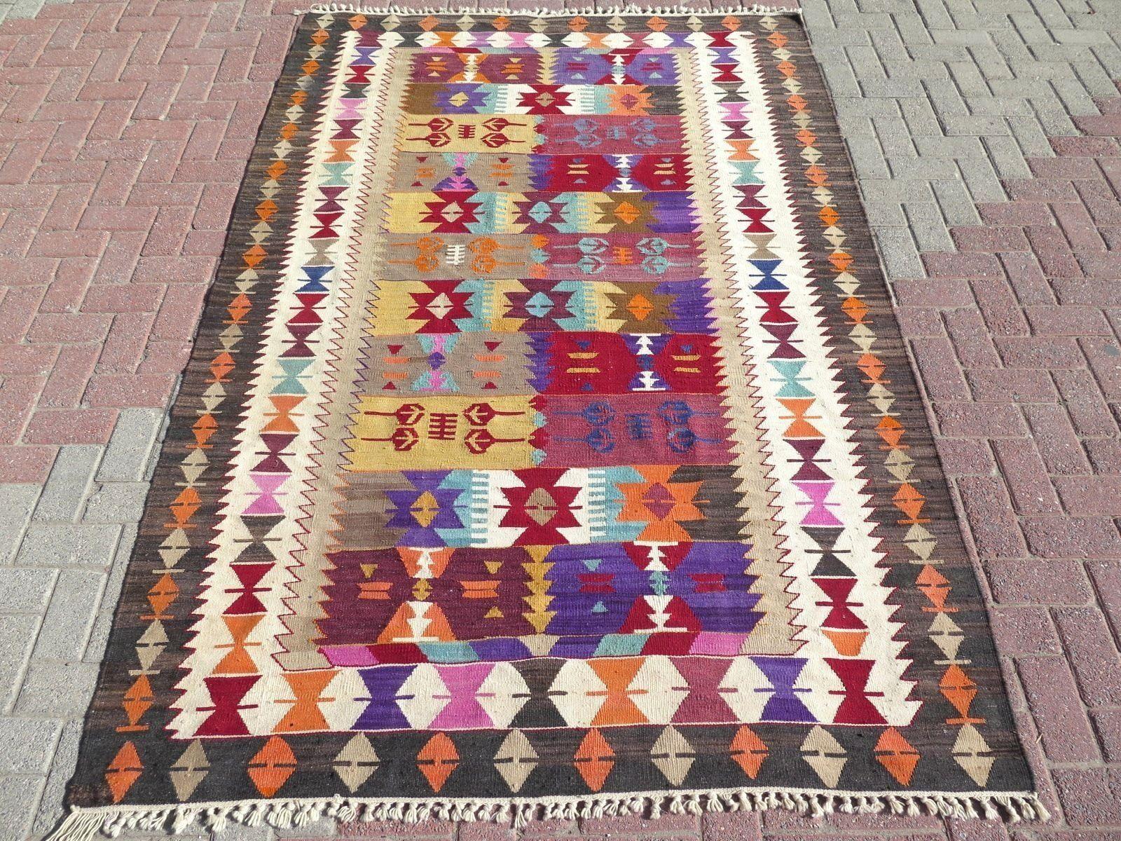 turkish-kilim-area-rug-66x100-asymmetrical-patterns.jpg