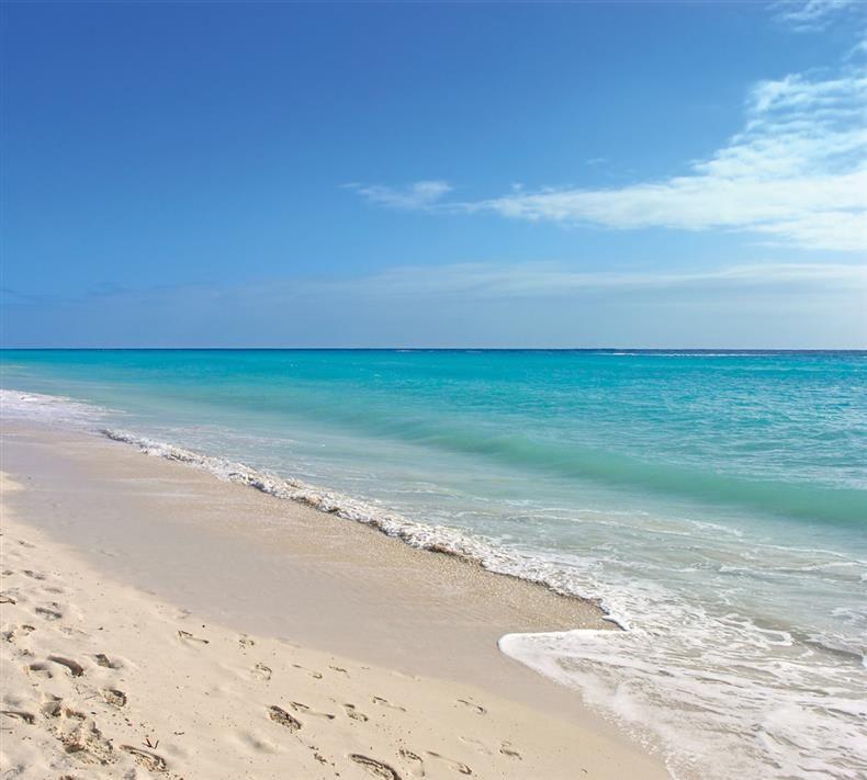 Private Island Beaches: Private Beach Of The Fisher Island Club, Florida ωнιмѕу ѕαη∂у