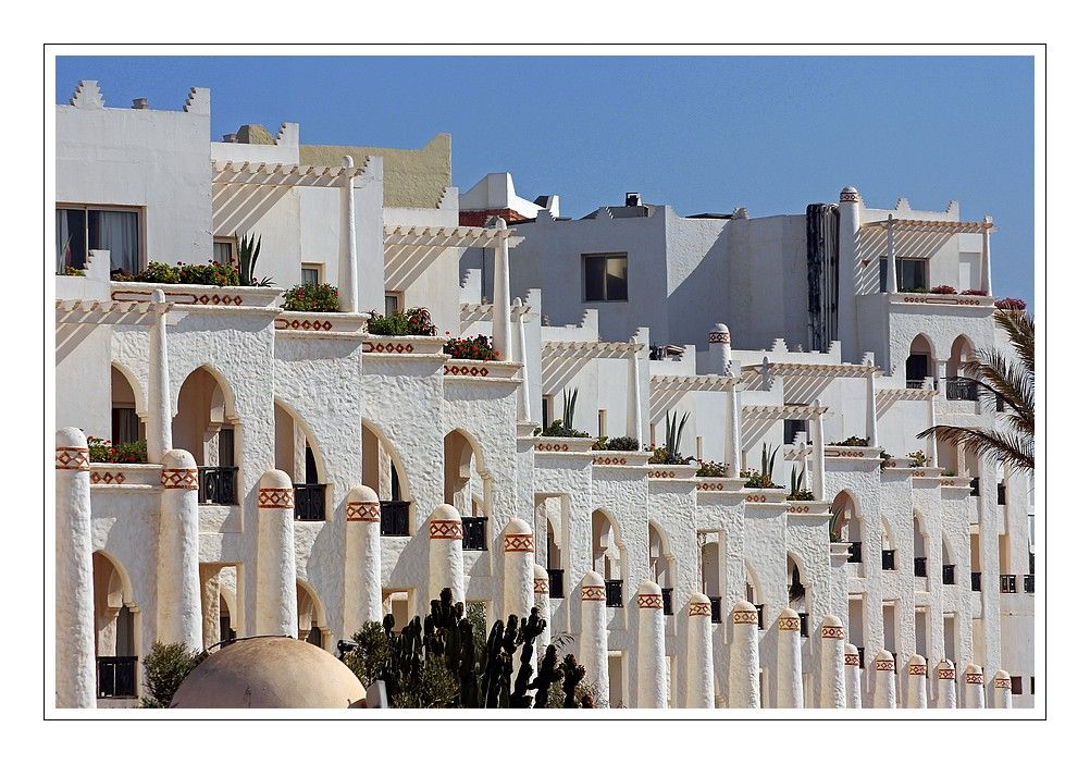 Agadir Agadir Tourism Taj Mahal