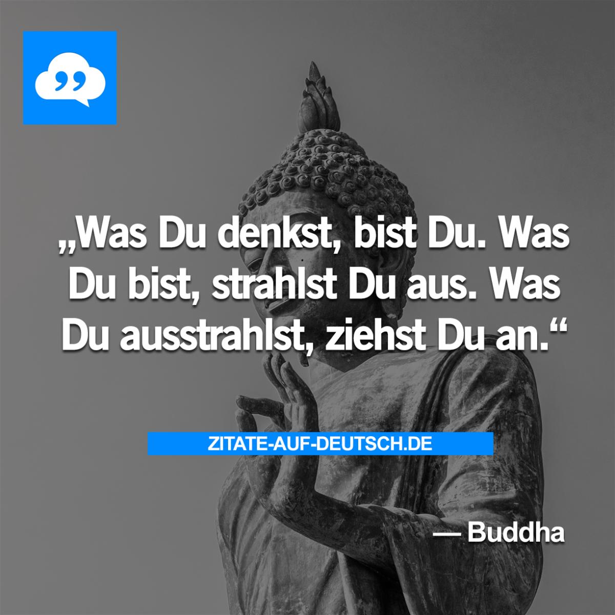 Spruch spr che zitat zitate buddha fitness for Zitat sicherheit