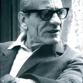 Si Ristampi #10: Virgilio Guidi, Le poesie del male. A cura di Paolo Steffan