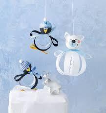 Eisbär Basteln Vorlage Google Suche Basteln Mit Kindern