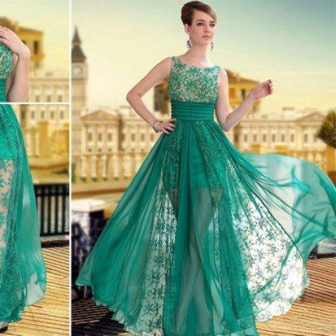 Dantel Sunnet Annesi Kiyafetleri Annecocuk Co Kadin Cocuk Hamilelik Saglik Moda Dekorasyon The Dress Moda Stilleri Sirin Elbiseler