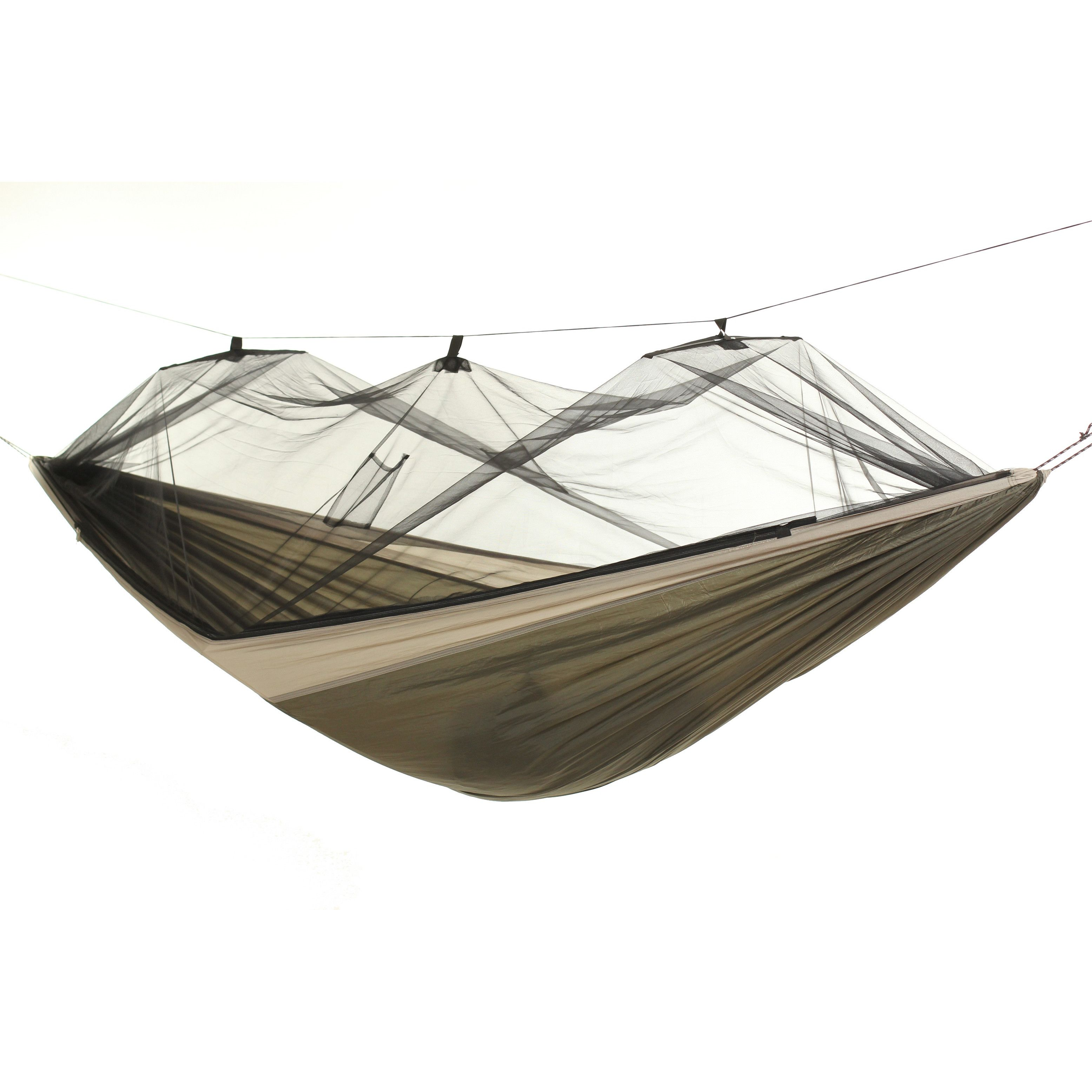 ideal as a tent replacement our mosquito   hammock is lightweight extremely  pact and can be taken anywhere  it includes mosquito  ting to ensure a     byer of maine moskito kakoon nylon camping hammock   decor      rh   pinterest