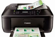 brother printer driver windows 10 free download