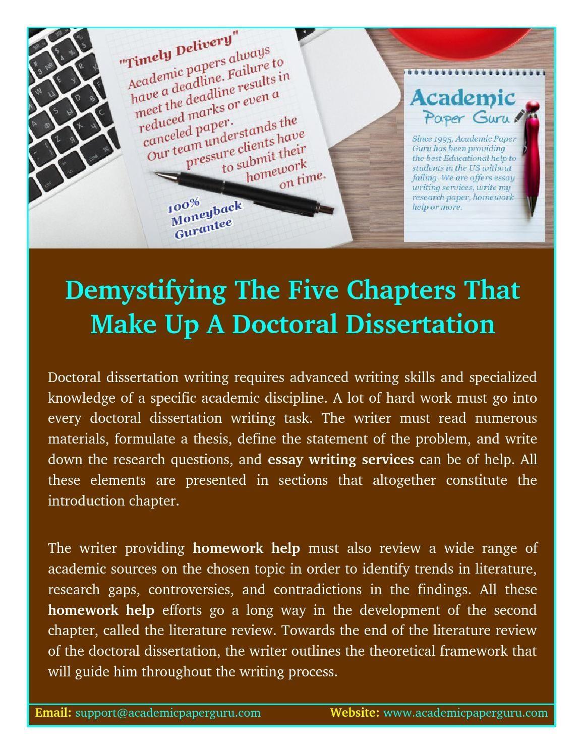 Essay writing format cbse pdf | Order essays