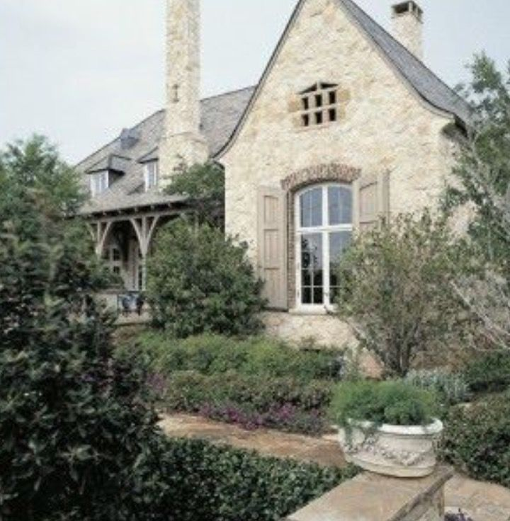 exteriorsfrench country exterior appealing. Curb Appeal · European Farmhouse. Exterior Exteriorsfrench Country Appealing E