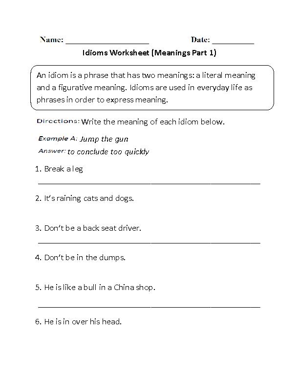 each 1 teach 1 meaning
