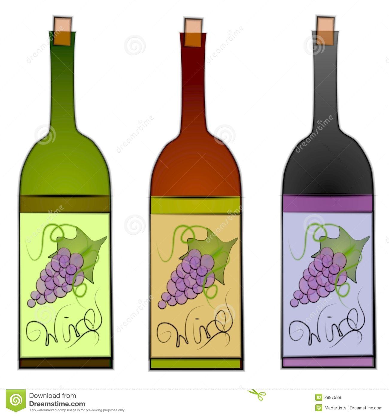 wine bottle graphics clipart clipart pinterest wine clip art free wine clip art pictures