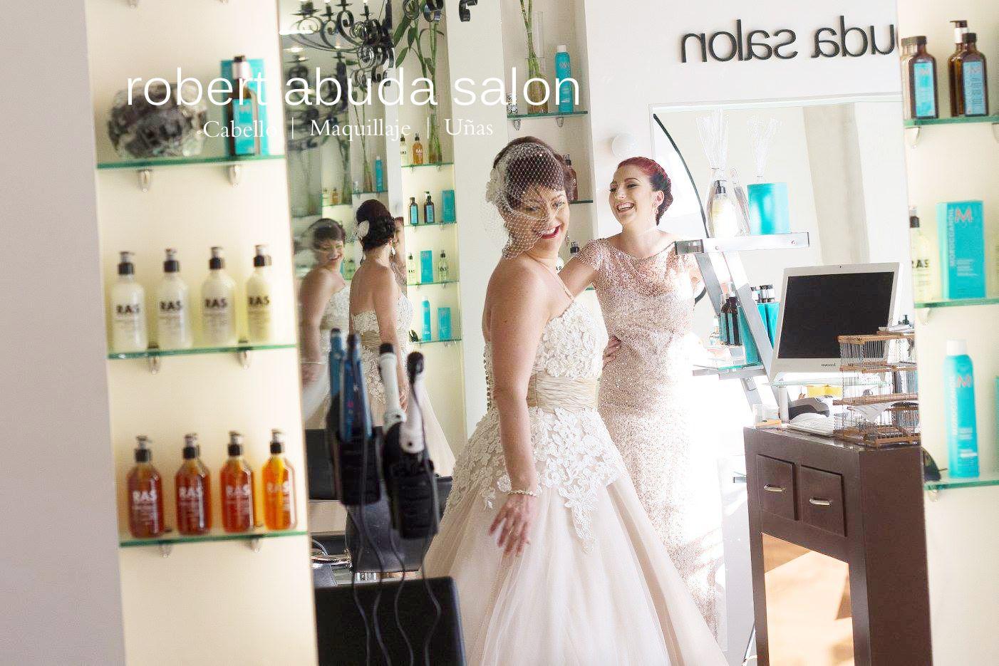 #salon #debelleza #merida #salondebelleza #novias #bodas www.robertabudasalon.com 999 926 3015