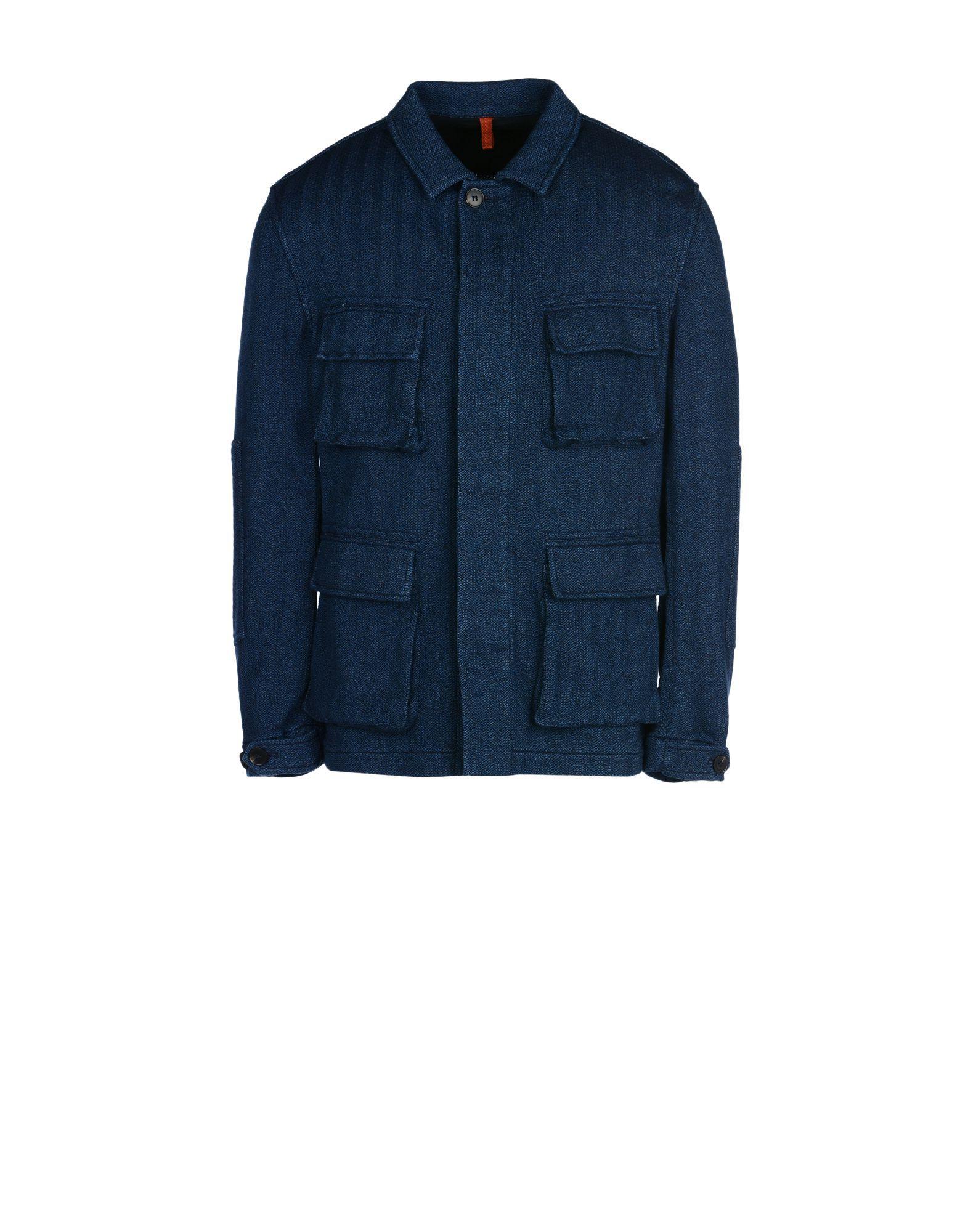 Jacket Spring Summer 16 MEN Winter jackets, Jackets