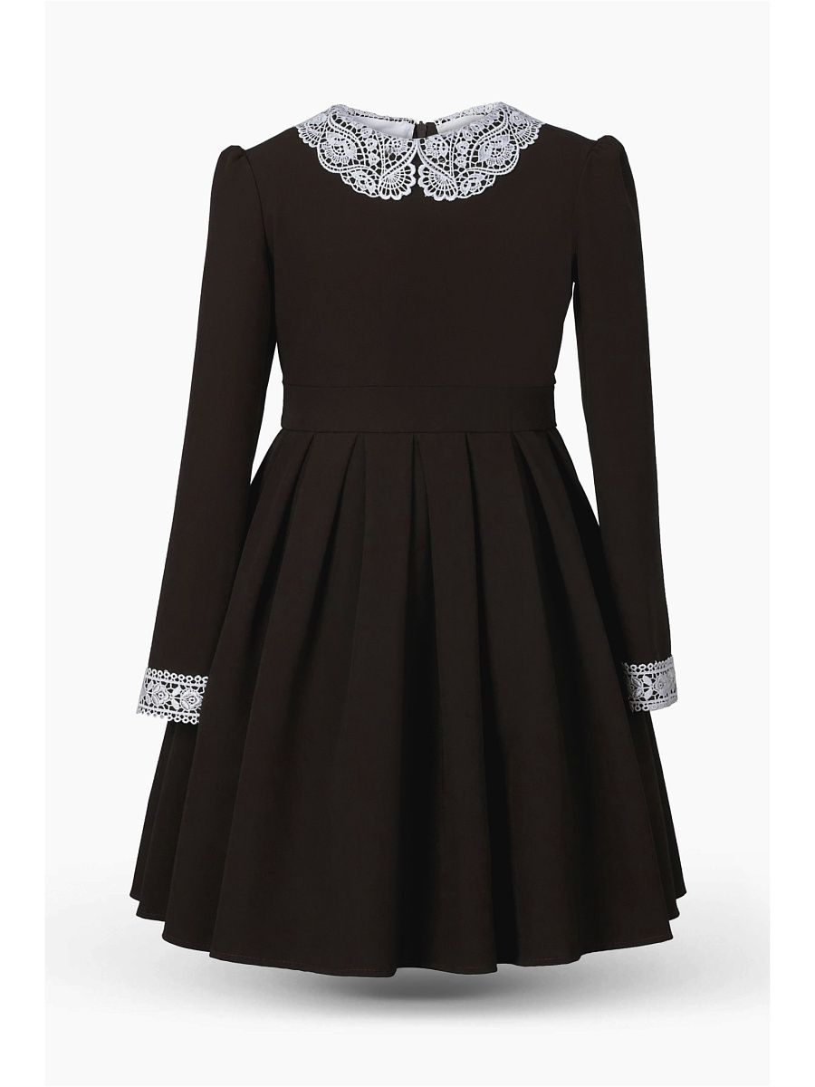 Alisia fiori платья