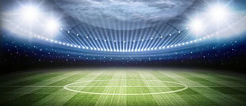 Stadium Background Football Stadiums Background Stadium