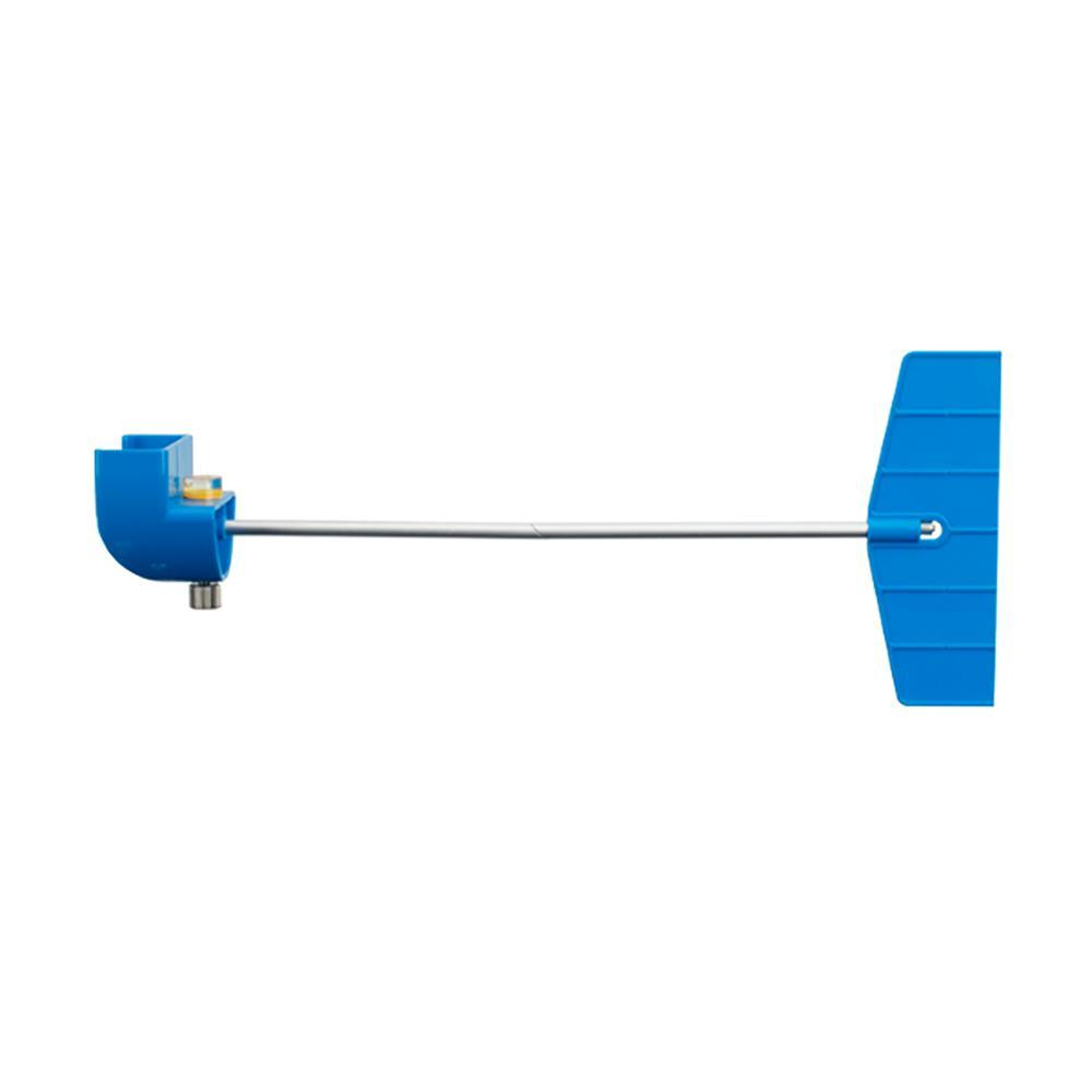 WeatherHawk myMET Wind Vane | Products | Weather instruments