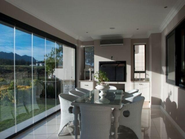 Pin By Tabita Swanepoel Sales On My Dream Home Pinterest