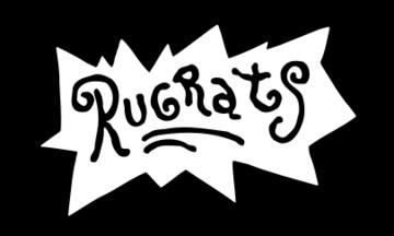 Rugrats Logopedia Fandom Powered By Wikia Rugrats Cartoon Coloring Pages Cute Disney Wallpaper