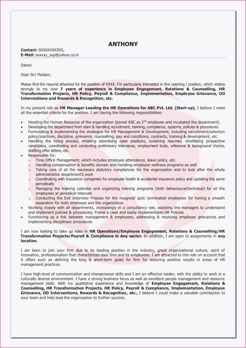 Beschwerdebrief B2 Muster In 2020 Lebenslauf Muster Bewerbung Praktikum Muster Brief Schreiben Muster