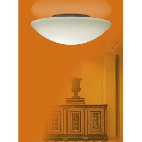 Meltemi M10052 Ceiling Light Lighting