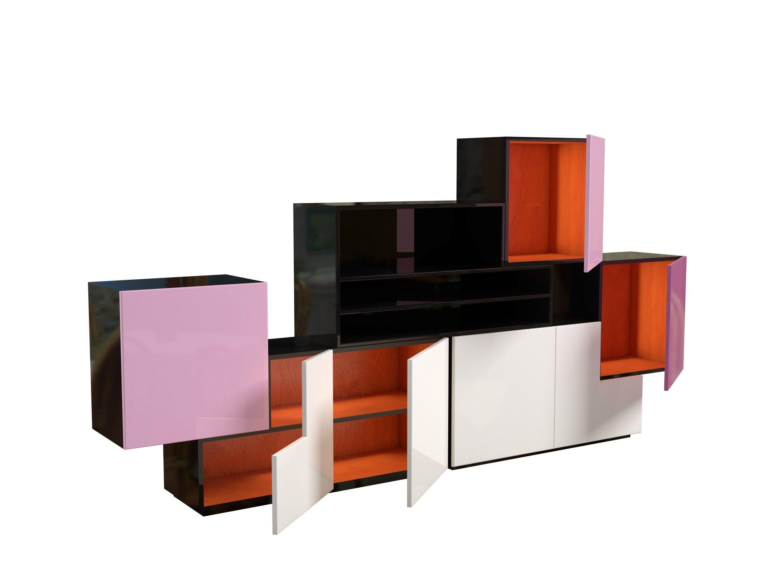 Muebles Auxiliares De Diseo Muebles Cublimobax Muebles  # Muebles Nemesis