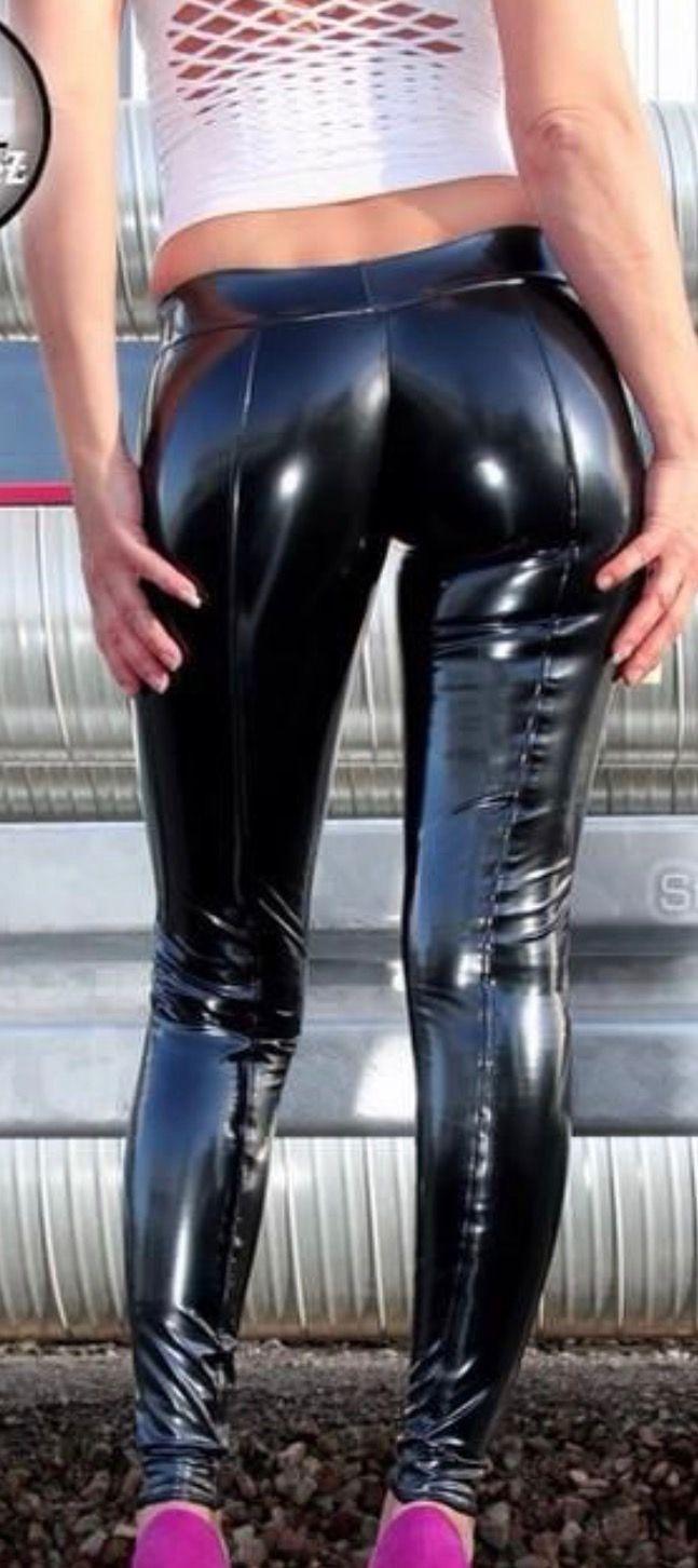 amateur transparent latex tights sex