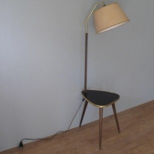 vendu mon vintage meuble deco