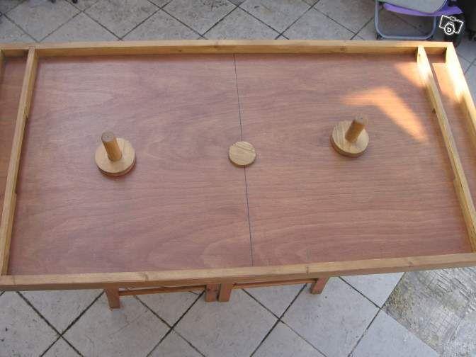 jeux d 39 estaminet hockey sur table jeux jouets pas de calais games pinterest. Black Bedroom Furniture Sets. Home Design Ideas