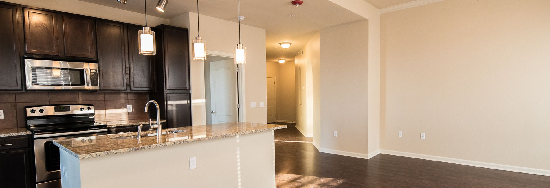 Apartments For Rent In El Paso Tx Quest On Edgemere Apartments For Rent Quest Apartments Apartment