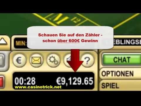Online Gewinnen - So Gewinnen Sie Online - Hacked By User01_73r14r4ng