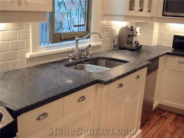 Soapstone Countertops Soapstone Countertops Products Soapstone Kitchen Design Kitchen Countertops Outdoor Kitchen Countertops