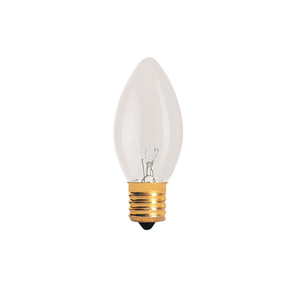 Incandescent Lighting Fixtures And Display Incandescent Lighting Night Light Edison Light Bulbs
