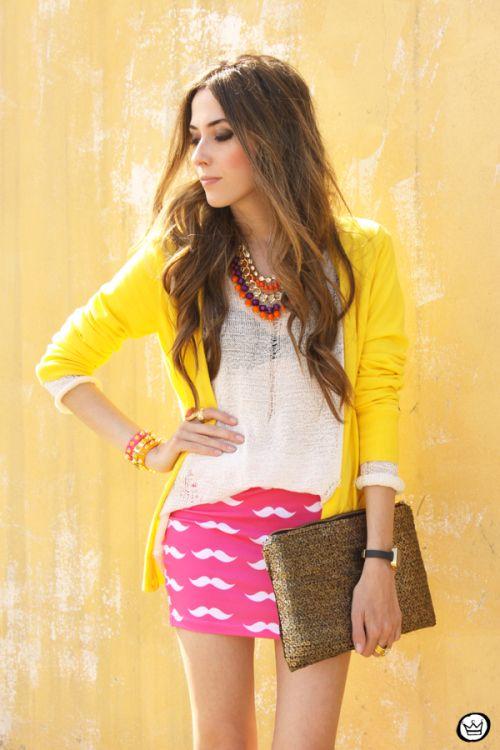 FashionCoolture 04.09 (2)