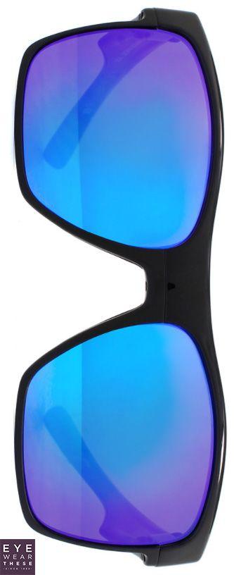 Oakley TwoFace XL 9350 sunglasses are a larger ce5cb37c11c