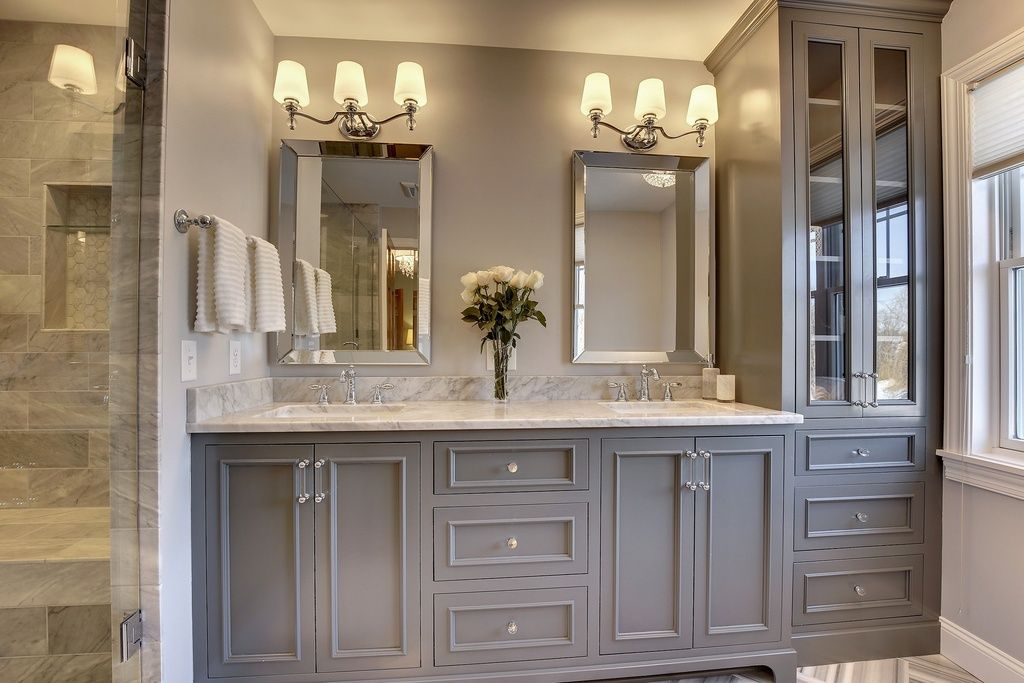 master bathroom cabinet ideas 18528 wynnfield rd prairie mn 55347 zillow 20548