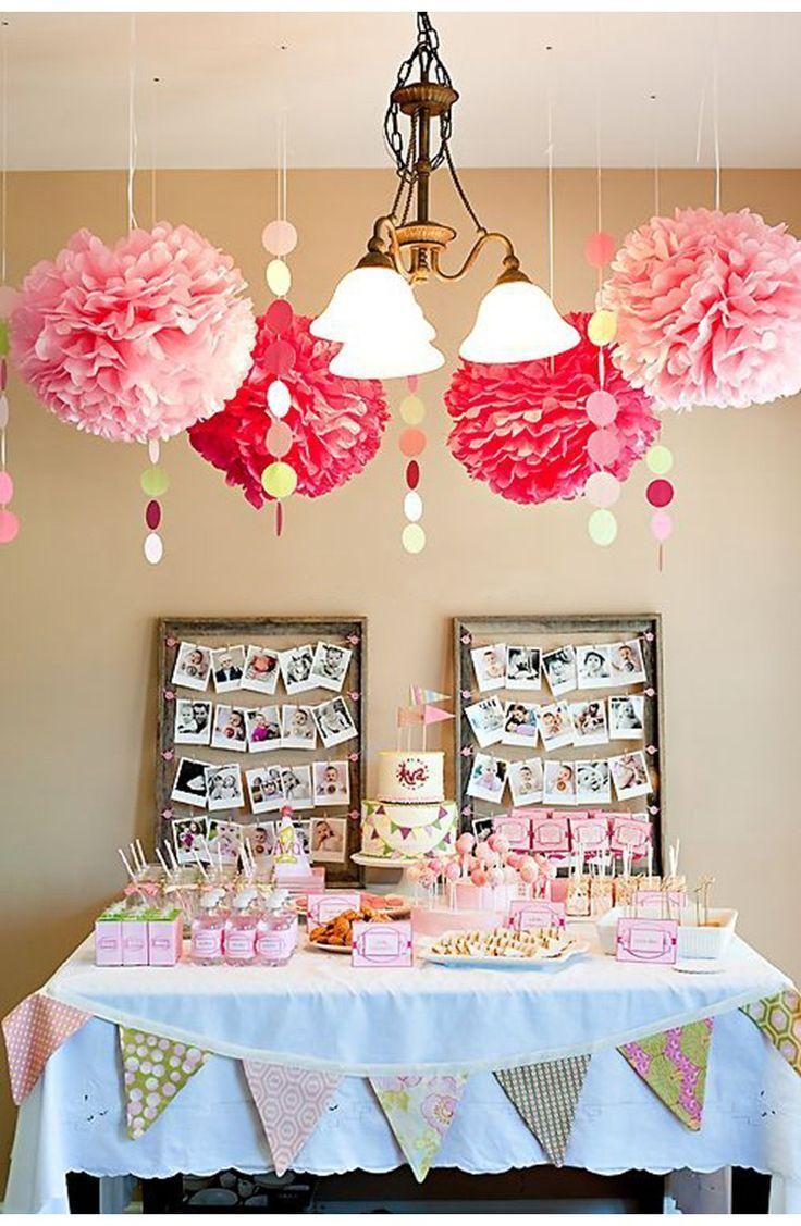 decoracin de la boda cm papel de seda pom poms bola de la