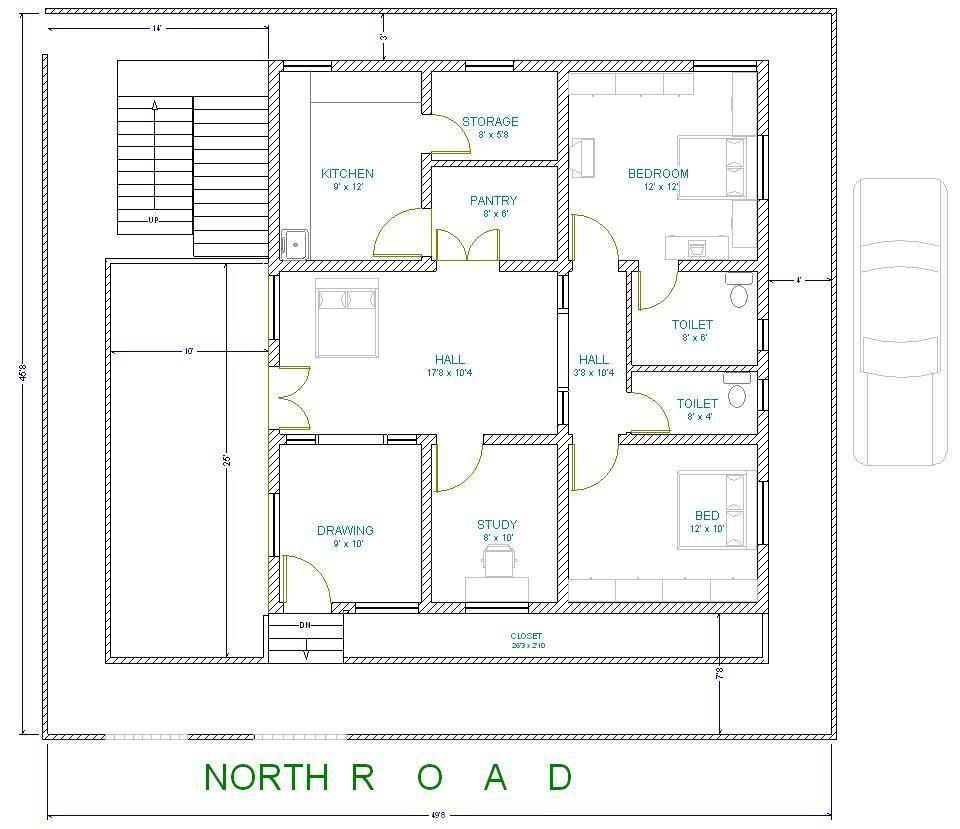 Vastu Plan Designing Plan Design How To Plan Floor Plans