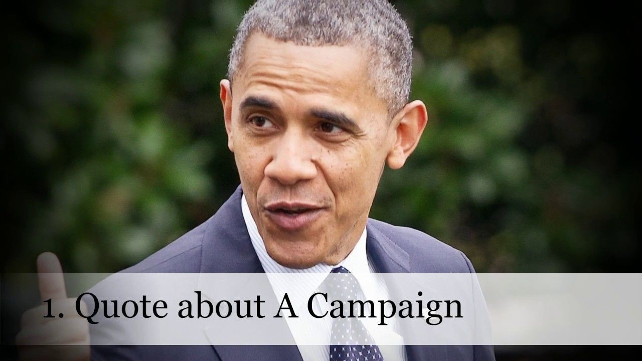 top 10 funny quotes by barack obama barack obama quotes funny life quotes by