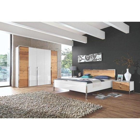 schlafzimmer schlafzimmer pinterest schlafzimmer komplettes schlafzimmer und weiss. Black Bedroom Furniture Sets. Home Design Ideas