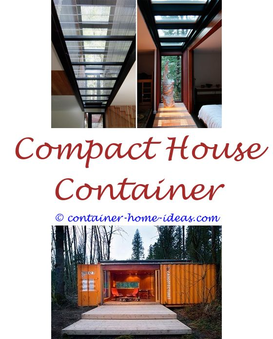 shipping container cottage plans buying shipping containers for home