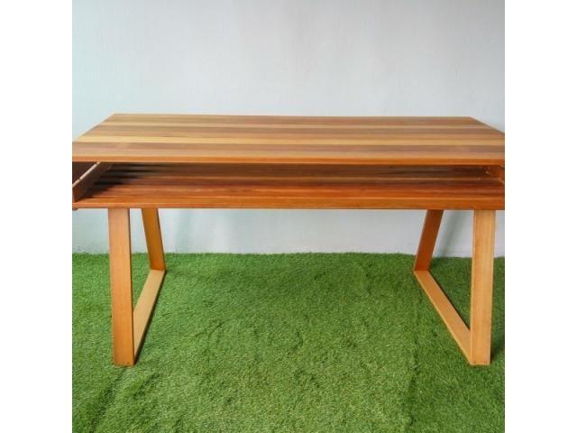 Built in Furniture Factory Petaling Jaya - Adsjar ...