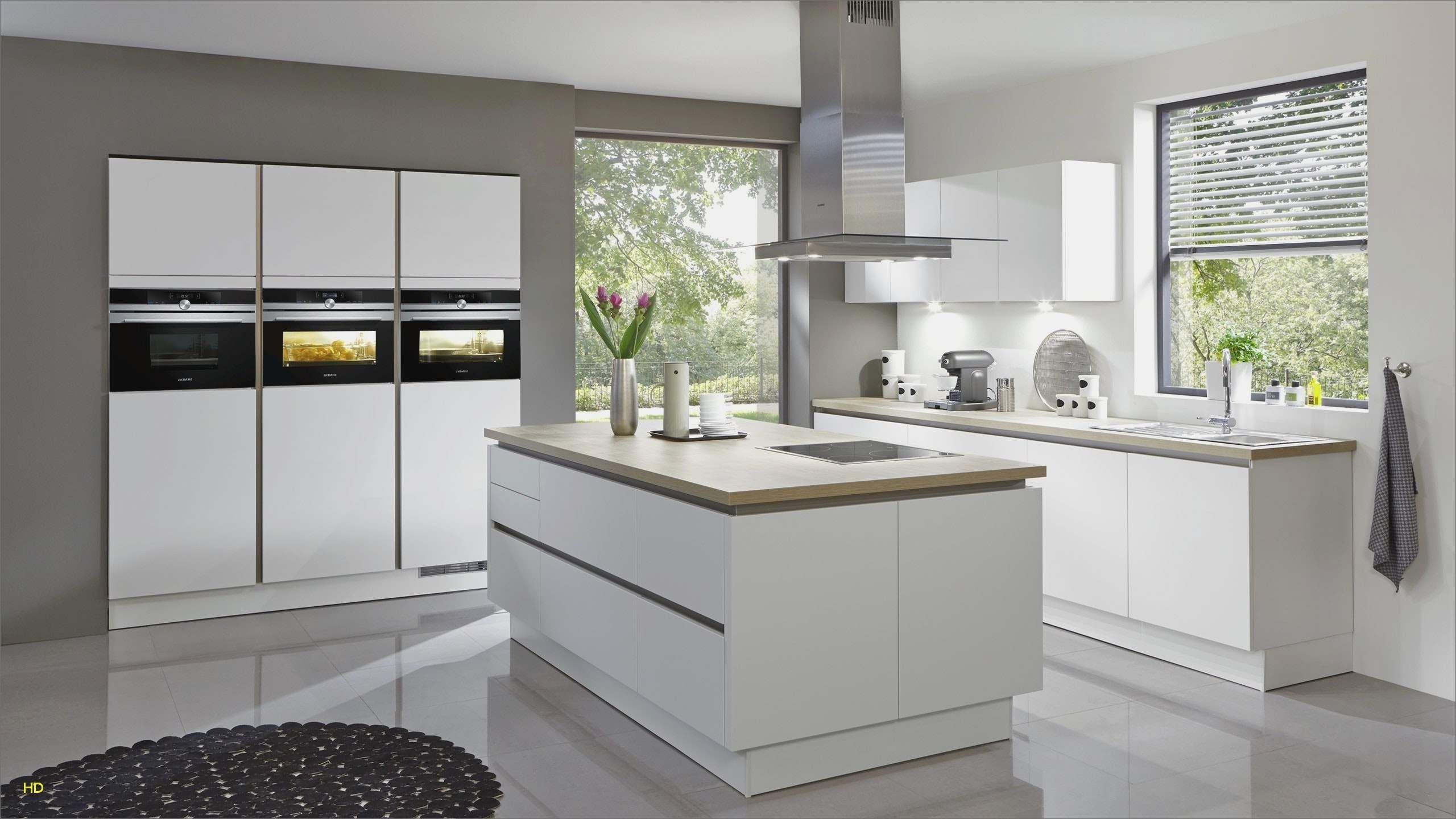 44 Neu Arbeitsplatte Kuche Farbig Kitchen Pinterest Kitchen