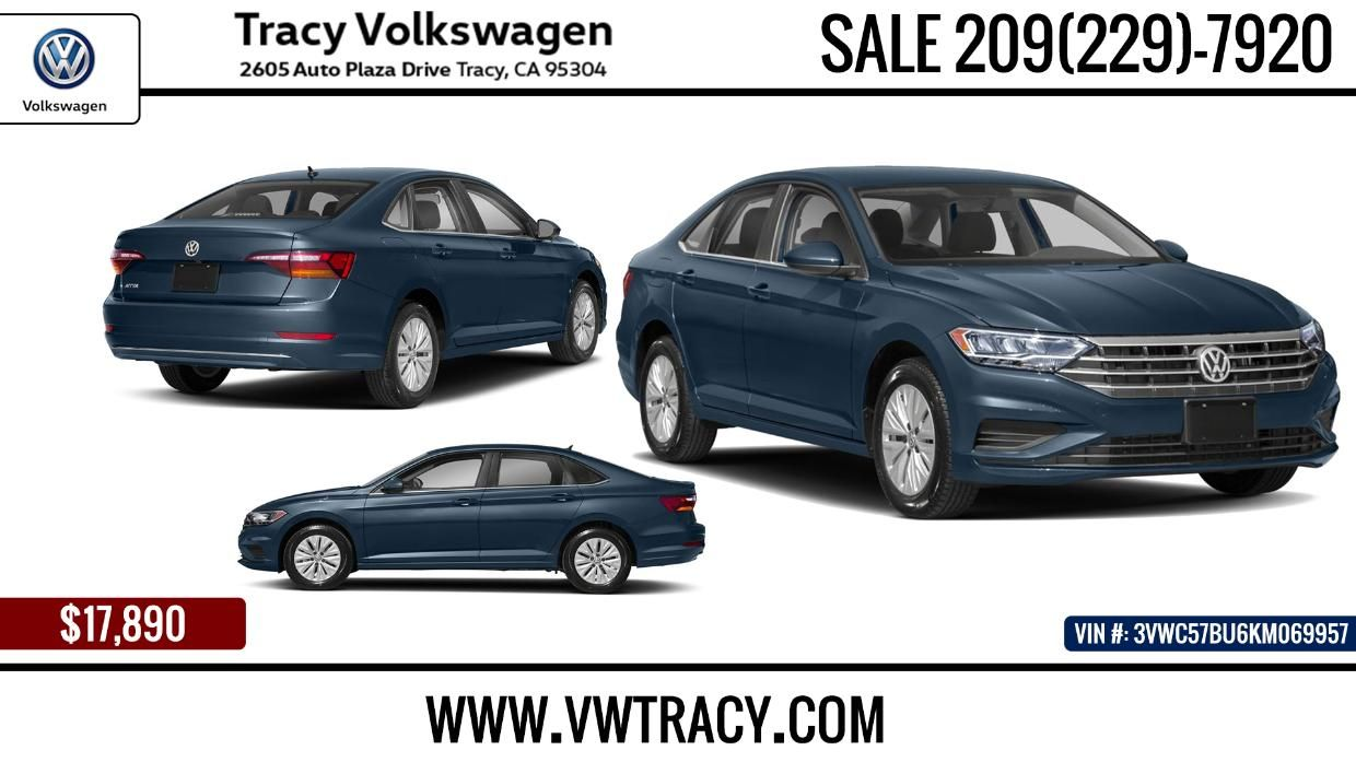Pin by Tracy Volkswagen VW Cars on Cars for Sale
