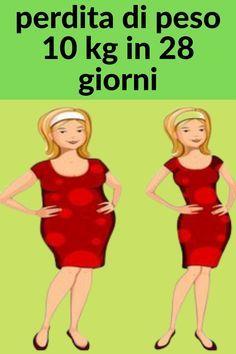 dieta e perdita di peso #grassa #glassa_al_cioccolato #glassa_a_specchio #gassa_d'amante #massa_gras...